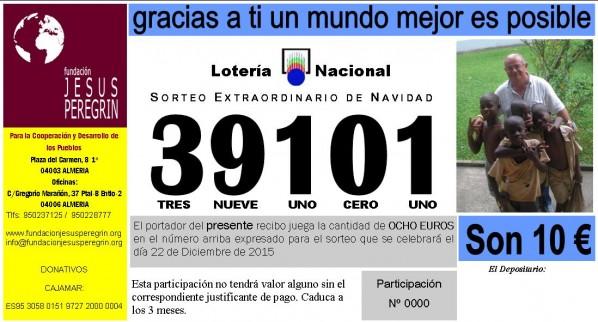 loteria 2015