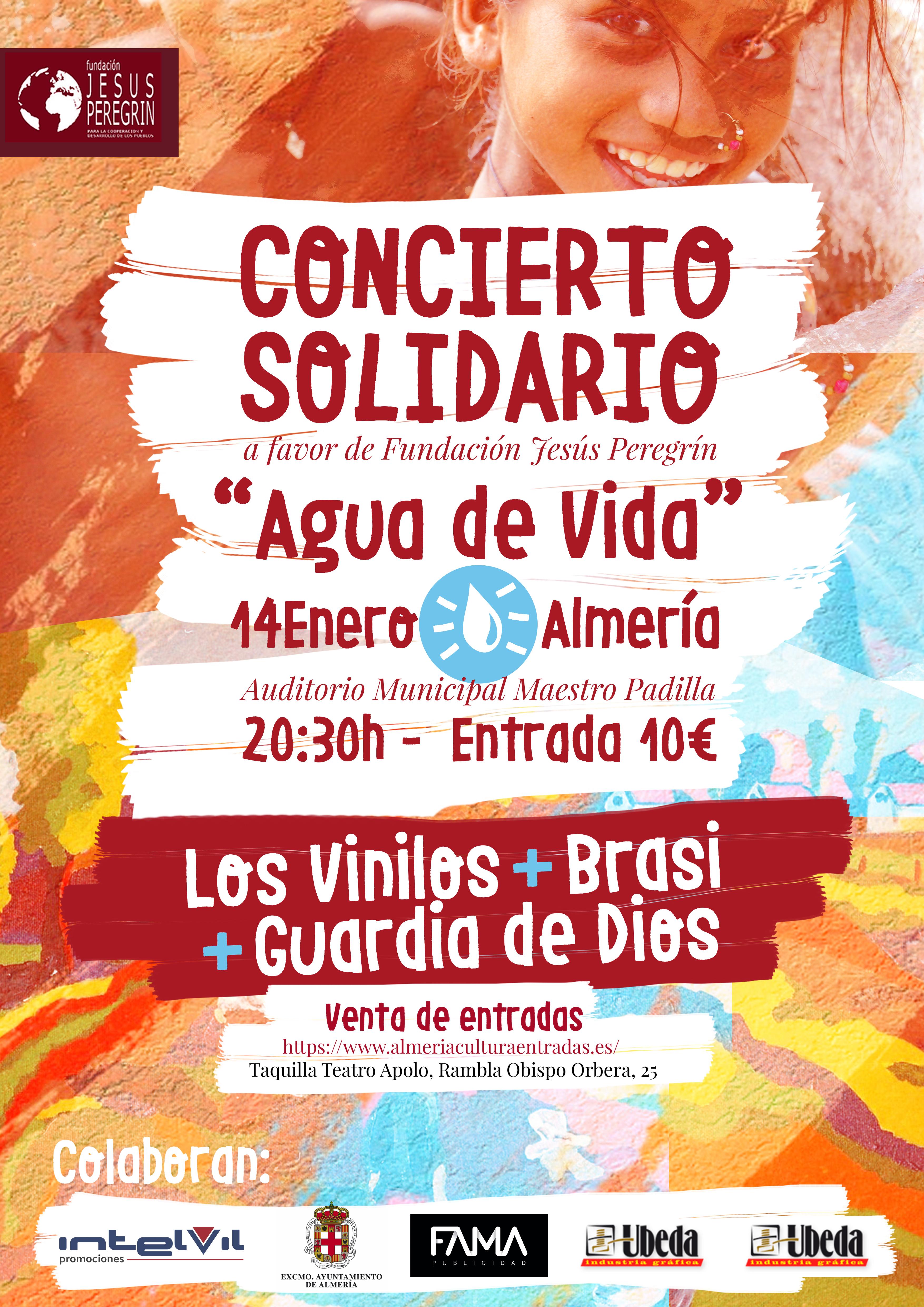 cartel_concierto_fundacion_01
